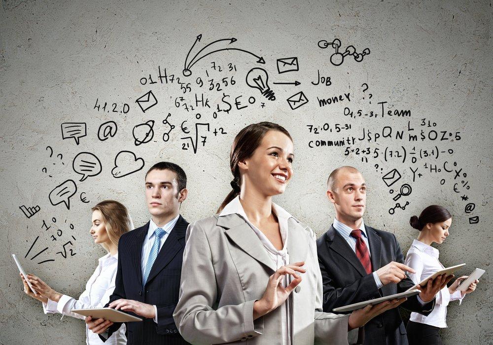 роль сайта в успехе компании